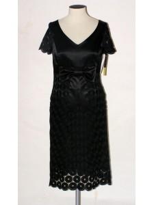 Dámské šaty - letní feffb6a802