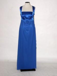 Společenské dlouhé šaty bez rukávů 1509 Andrea Martiny 44 59dcbe61c1