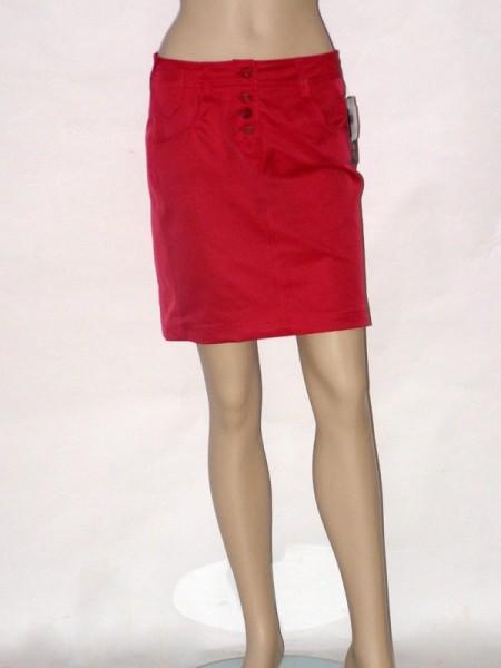 Letní sukně - Elegantní móda 0eb97c142f