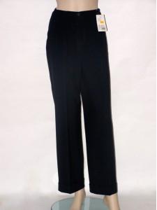 ea9acd11f5d Dámské kalhoty