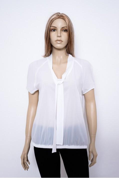 Společenské halenky a trička 3eea59a397
