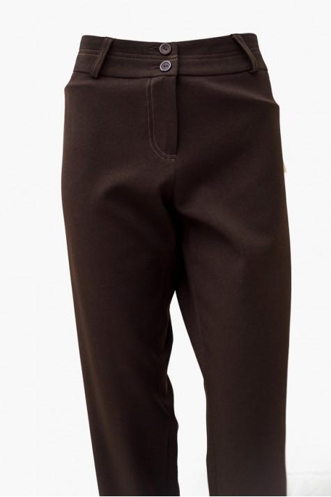Dámské kalhoty 41ddab9498