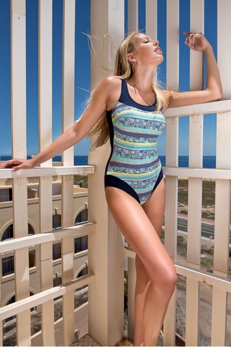 77826855514 Dámské plavky - elegantní móda
