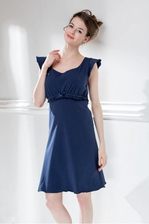 d5a32cebfa11 Elegantní móda Jana Russková - dámská konfekce
